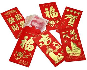 06 Clube de Chinês